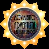 Sieben-Plagen-Nachrichten (spanische)